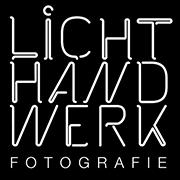 Lichthandwerk